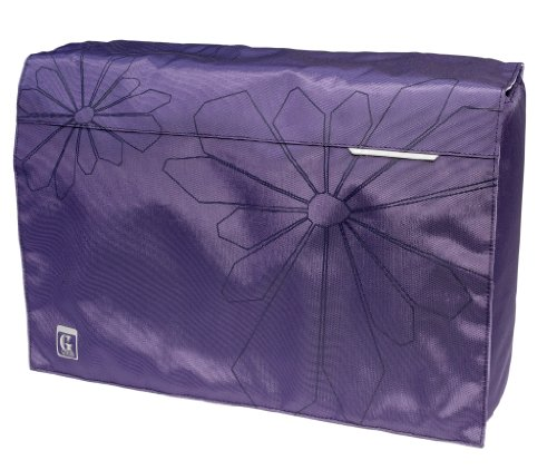 golla-pixie-purple-2010-easy-16-inch-messenger
