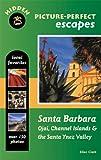 Santa Barbara, Ellen Clark, 1569754063