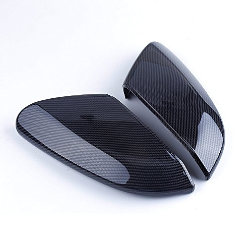 civic carbon fiber hood - 5