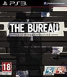 Xcom: The Bureau
