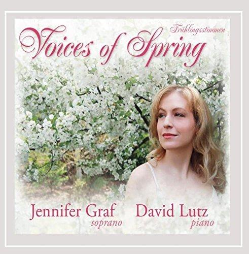 Jennifer Spring - 5