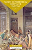 Women As Portrayed in Orientalist Painting, Lynne Thornton, 2867700841