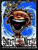 Sneezy Neezy, Rick Handloser, 1598002910
