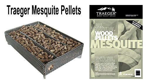 a maze n pellet smoker instructions