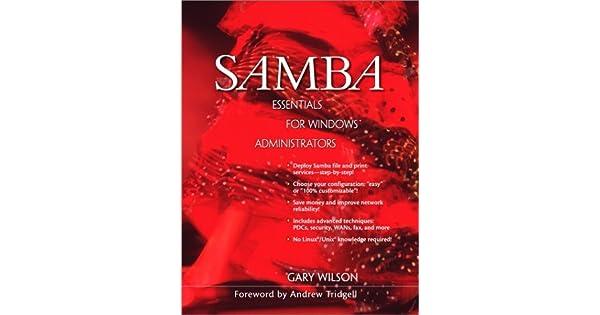 акции samba group купить