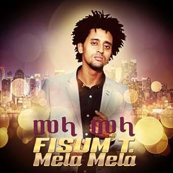 Ethiopian Music Free - Home | Facebook