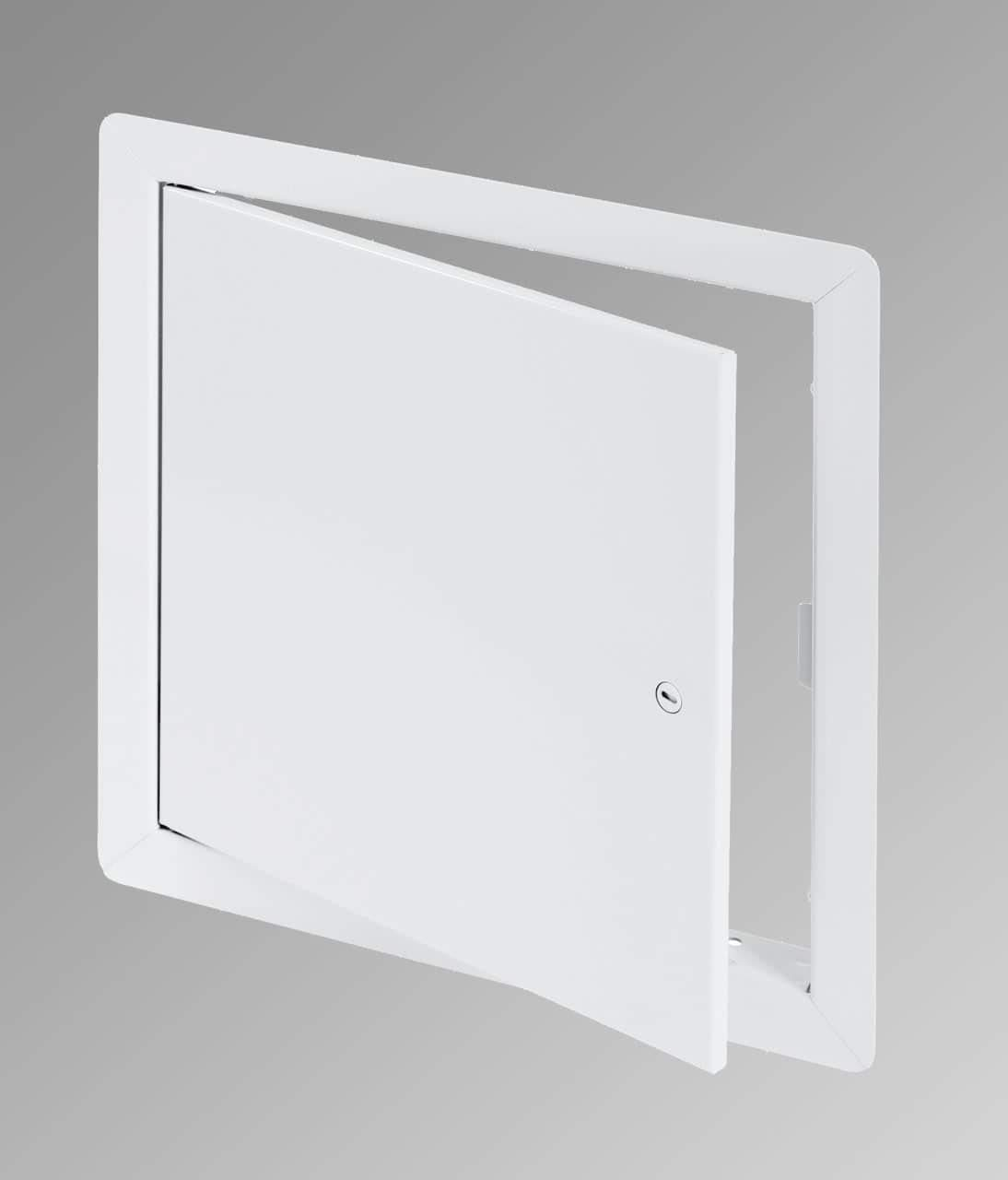 Best - 12'' x 12'' General Purpose Access Door with Flange by Best Access Doors