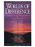 Worlds of Difference : Inequality in the Aging Experience, , 0761986642