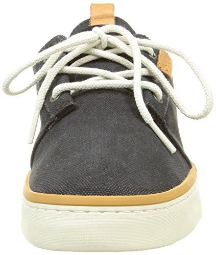 Free Herren Noir Black Sneaker Schwarz Palladium 315 OF1q51d