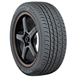 Toyo Proxes 4 Plus Performance Radial Tire - 215/45R17 91W by Toyo Tires