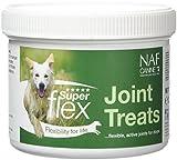 Naf Canine Superflex Joint Treats, Pack Of 90