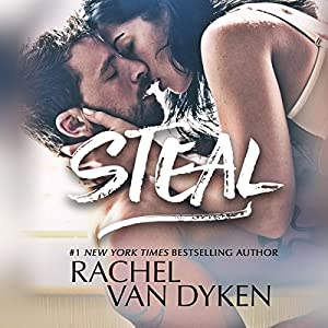 Download audiobook Steal