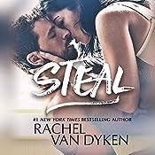 Steal | Rachel Van Dyken