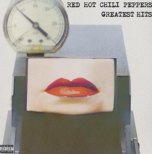 Greatest Hits (2LP)(Explicit)