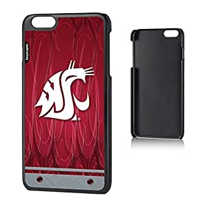 Washington State Cougars iphone 4s ( inch) Slim Case Ghost NCAA