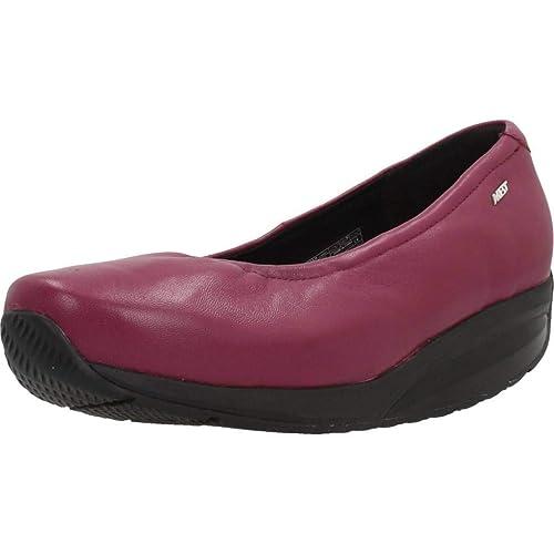 Amazon Mbt Mujer Zapato Para Zapatos Y Harper Complementos wrrqzpI
