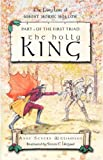 The Holly King, Anne Severn Williamson, 142692237X