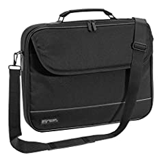 Laptoptasche