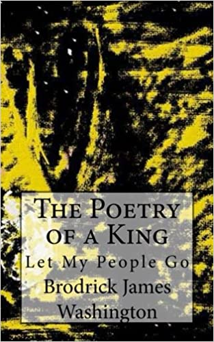 The Poetry of a King
