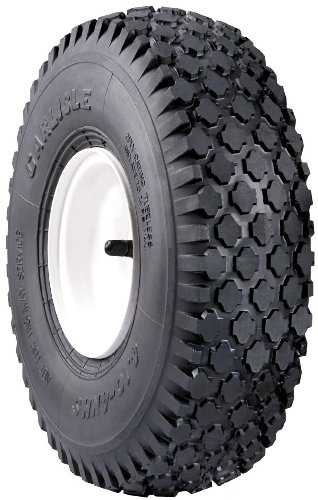 Carlisle Stud Bias Tire 4 80 8