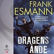 Dragens ånde (Oberst Blixen 2) | Frank Esmann