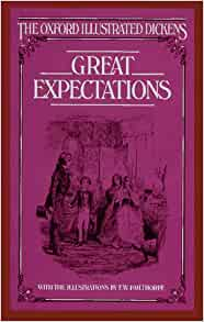 Irony In Great Expectations