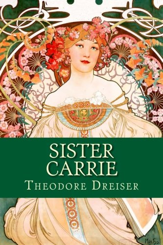 Sister Carrie - Essay
