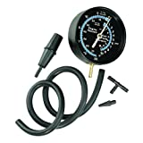 Actron CP7803 Vacuum and Fuel Pressure Tester Kit