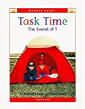 Task Time, Cynthia Fitterer Klingel and Peg Ballard, 1567666906