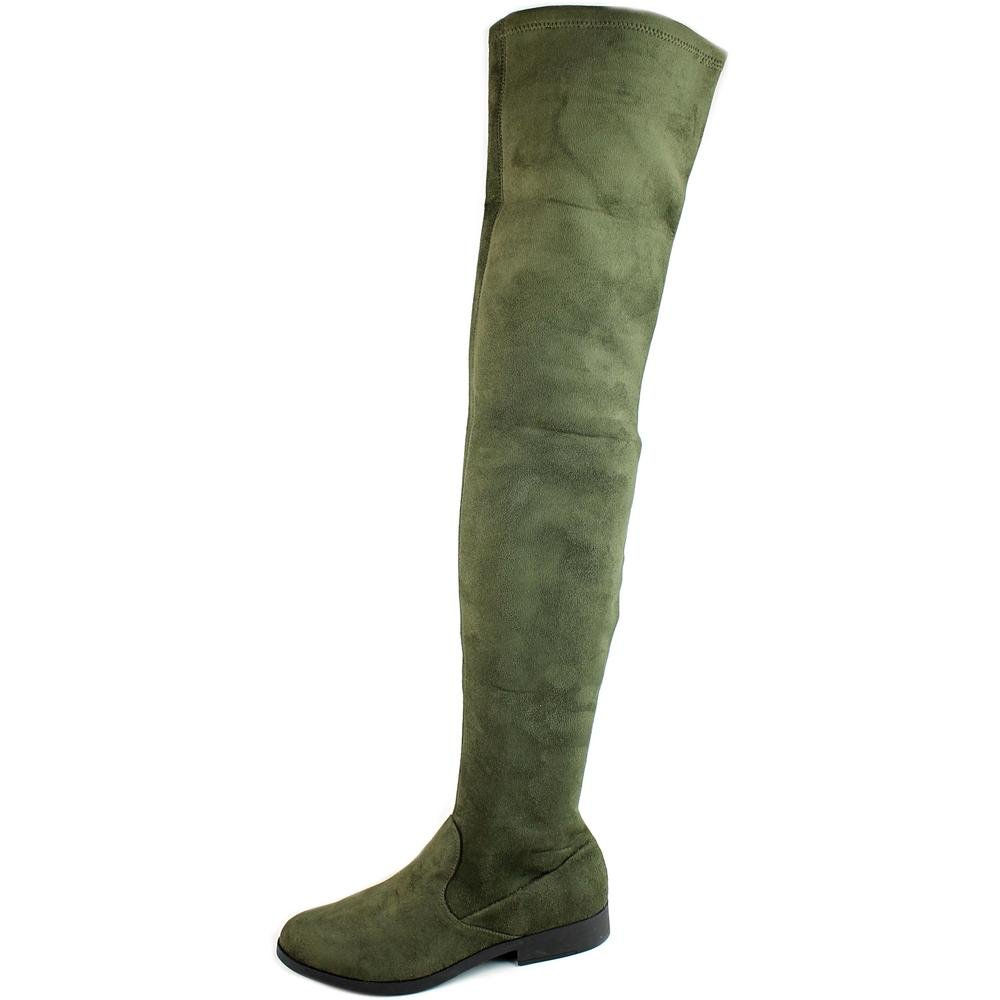 d208d8ea0bb Amazon.com | LFL by Lust for Life Womens Rank | Boots