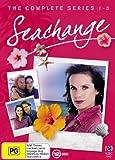 SeaChange: Complete Series 1-3 [PAL]
