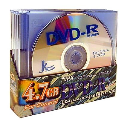 KHYPERMEDIA DVD RW DRIVERS FOR WINDOWS DOWNLOAD
