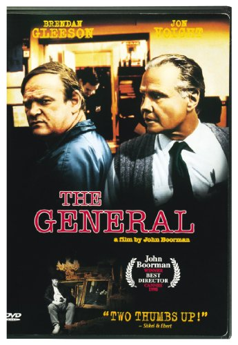 The General (1998) (The General)