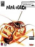 Papa Roach, Papa Roach, 1575604116