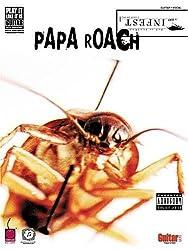 Papa Roach: Infest
