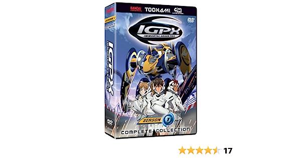 Toonami immortal grand prix download torrent pc