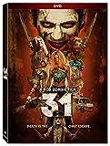 31 DVD