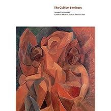 The Cubism Seminars