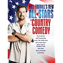 Bill Engvall's All Stars of Country Comedy