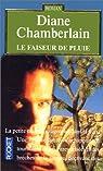 Le faiseur de pluie par Chamberlain