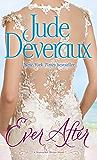 Ever After: A Nantucket Brides Novel (Nantucket Brides Trilogy Book 3)