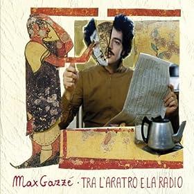 Amazon.com: L'Ultimo Cielo: Max Gazzè: MP3 Downloads