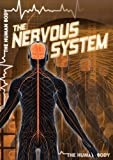 The Nervous System, Heather Moore Niver, 1433965909