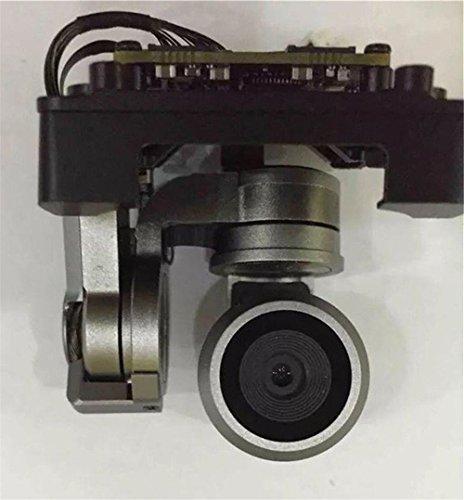 gimbal 4k camera for mavic pro DJI drone repair part by gidy
