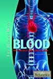 Blood, , 1615301216