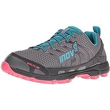 Inov-8 Women's Roclite 280 Trail Runner