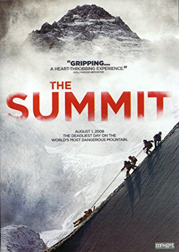 Summit Outlet - The Summit