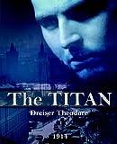 The Titan, Theodore Dreiser, 1594621152