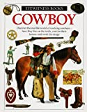 Cowboy, David H. Murdoch, 0679840141
