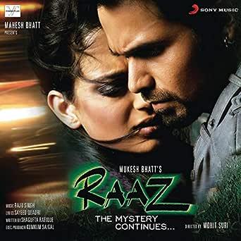amazon com maahi rock with me sharib toshi toshi sabri mp3 downloads sharib toshi toshi sabri mp3 downloads